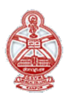 G.S.V.M. Medical College, Kanpur
