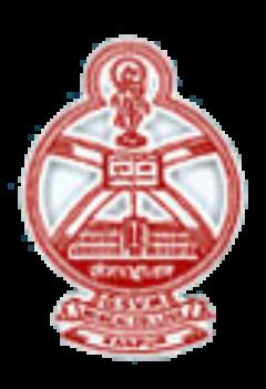 G.S.V.M. Medical College, Kanpur